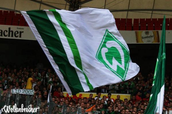 VfB-SVW__int