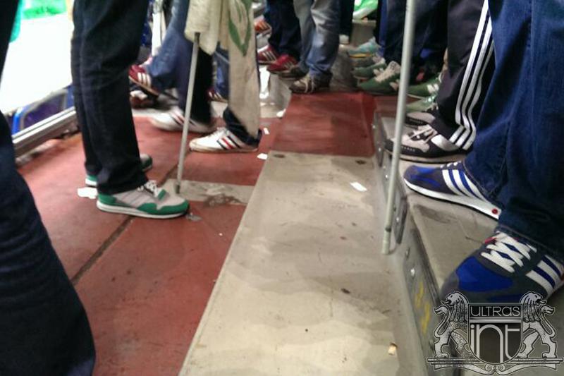 Schalke_4