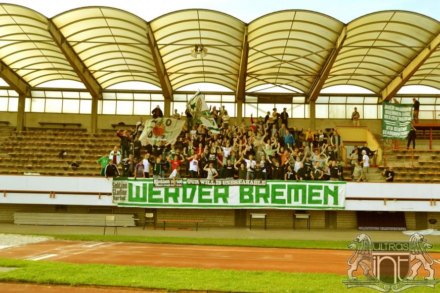 L-Intesa-Verde_Bremerhaven-Sektion-SV_10
