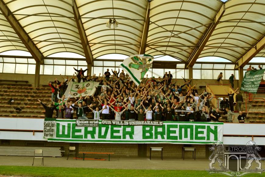 L-Intesa-Verde_Bremerhaven-Sektion-SV_11