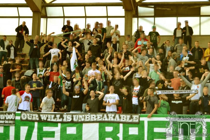 L-Intesa-Verde_Bremerhaven-Sektion-SV_12