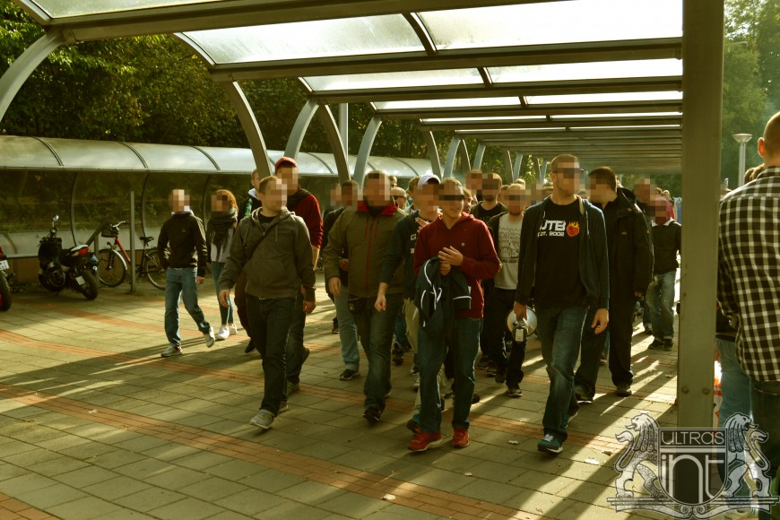 L-Intesa-Verde_Bremerhaven-Sektion-SV_5