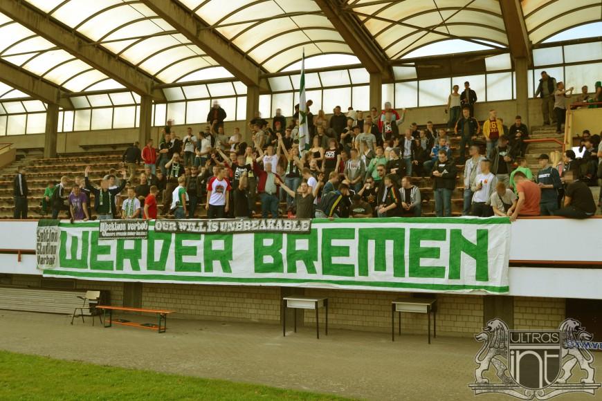 L-Intesa-Verde_Bremerhaven-Sektion-SV_9