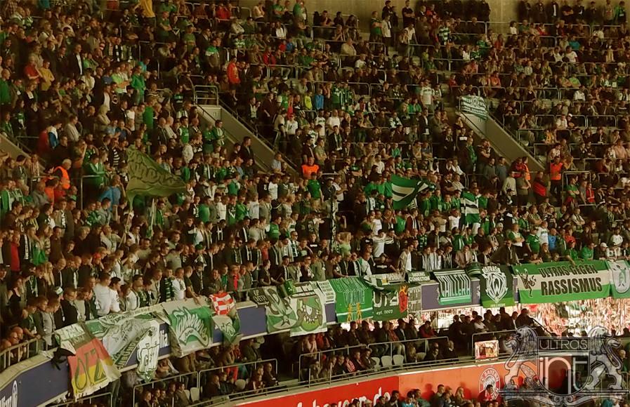 intesa-verde_München-away-2014-15_2