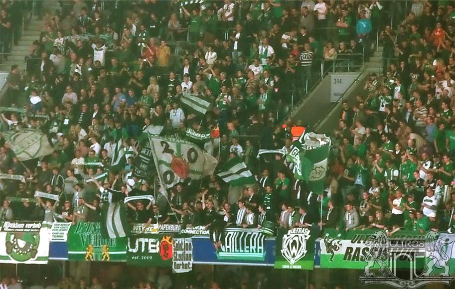 intesa-verde_München-away-2014-15_4