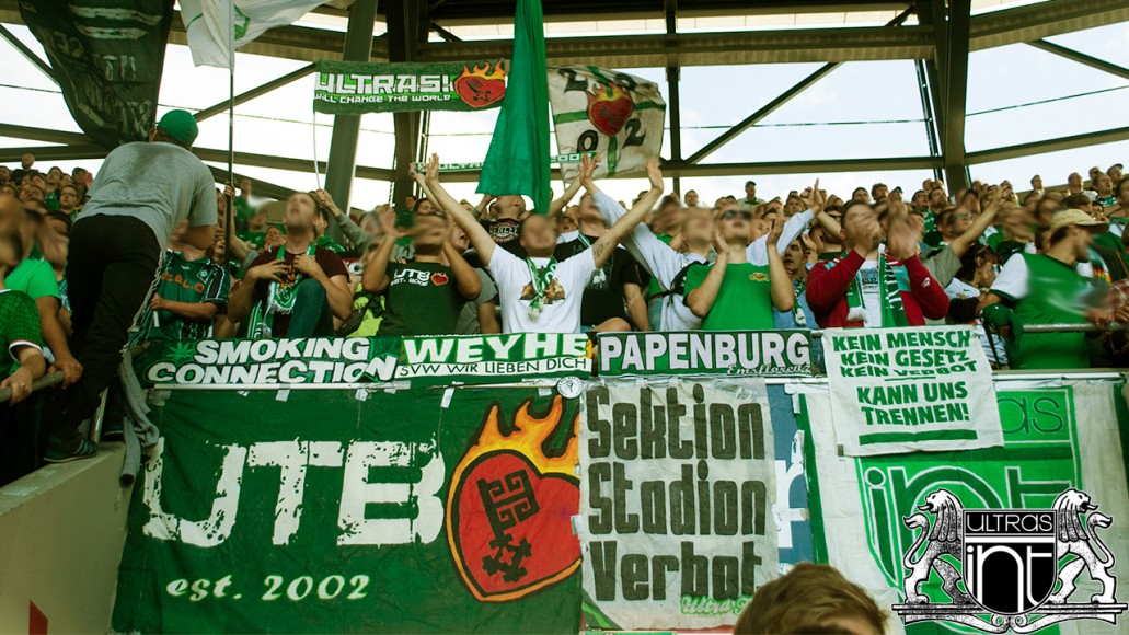 intesa-verde_augsburg-away-2014-15_1