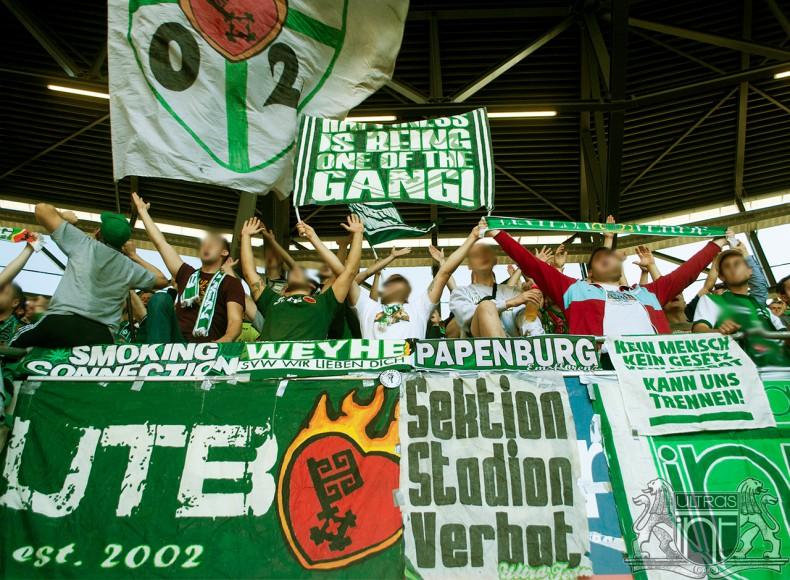 intesa-verde_augsburg-away-2014-15_12