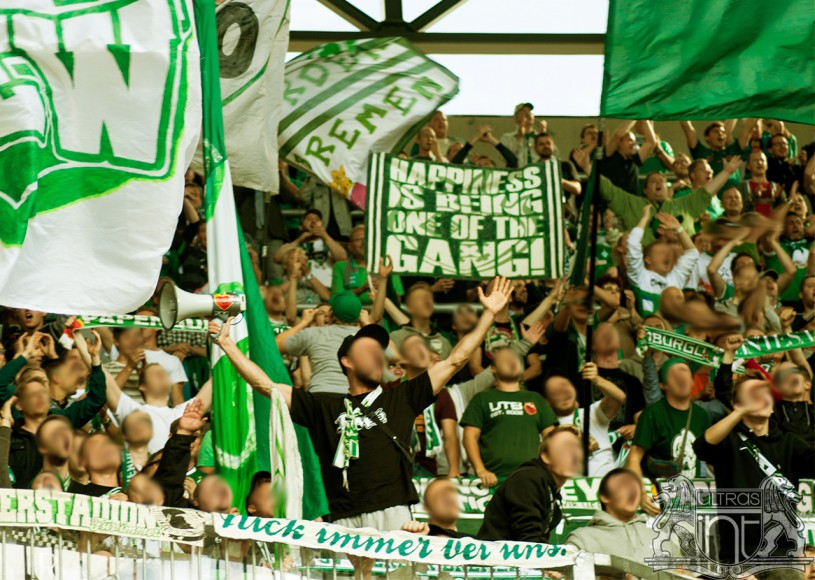 intesa-verde_augsburg-away-2014-15_3
