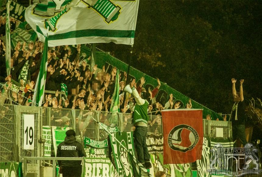 intesa-verde_chemnitz-pokal-18