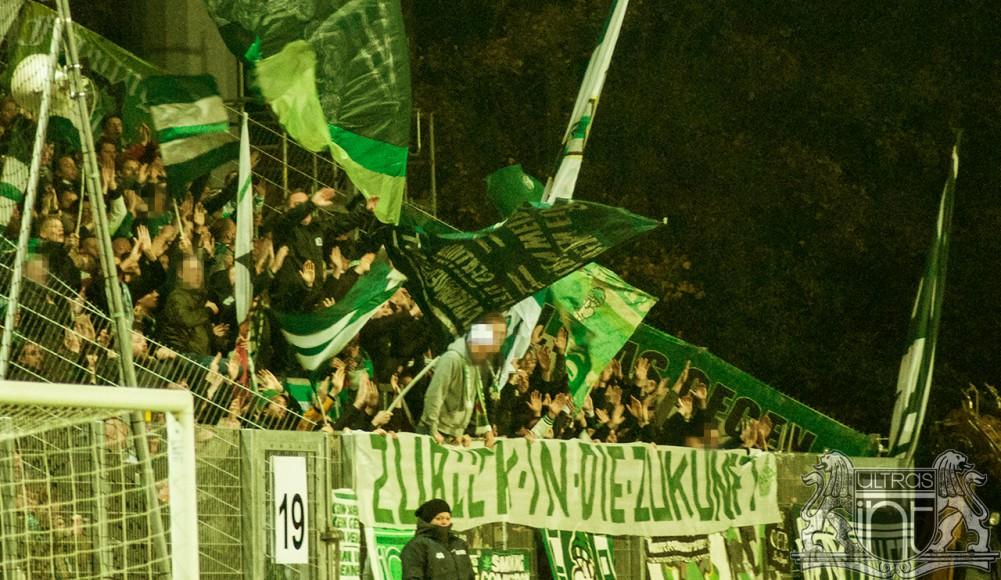 intesa-verde_chemnitz-pokal-22