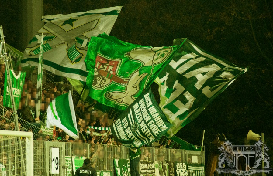 intesa-verde_chemnitz-pokal-24