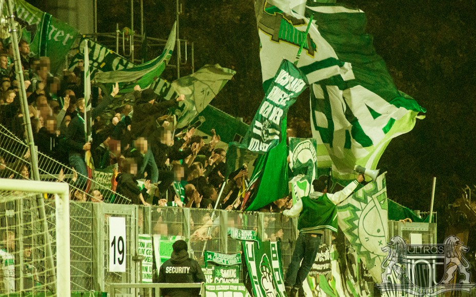 intesa-verde_chemnitz-pokal-26