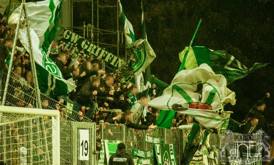 intesa-verde_chemnitz-pokal-27