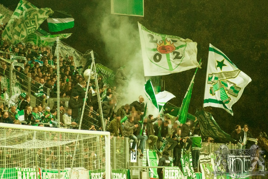 intesa-verde_chemnitz-pokal-28