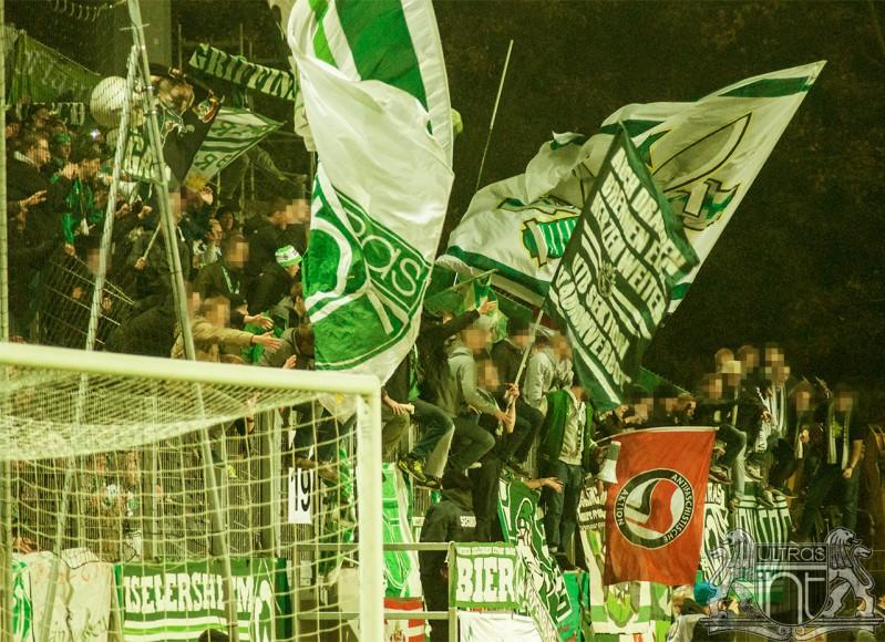 intesa-verde_chemnitz-pokal-29