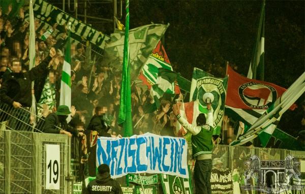 intesa-verde_chemnitz-pokal-31