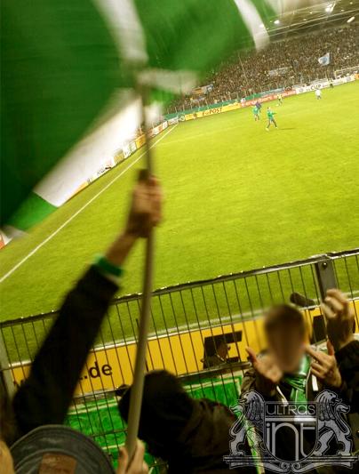 intesa-verde_chemnitz-pokal3