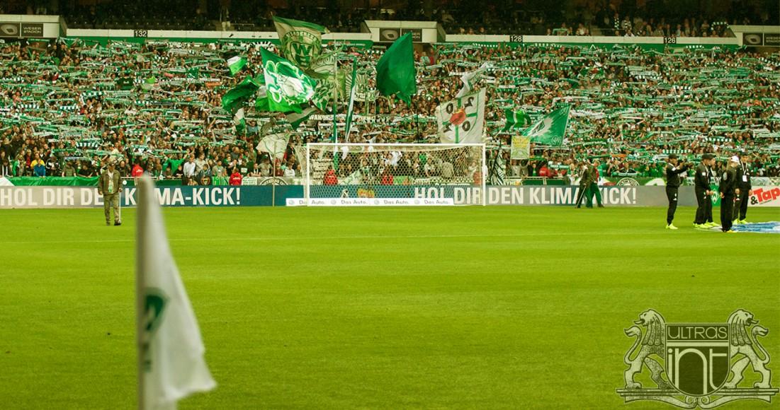 intesa-verde_hoffenheim-home-2014-15_13