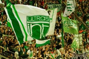 Montagsspiel gegen Stuttgart boykottieren!