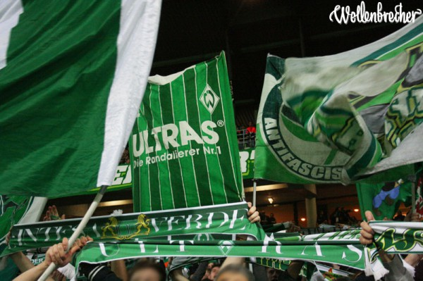 Stellungnahme_Intesa-Verde-Ultras_070515
