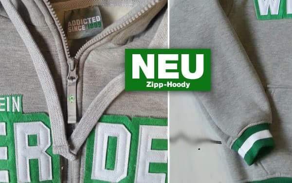 Zipper-Intesa