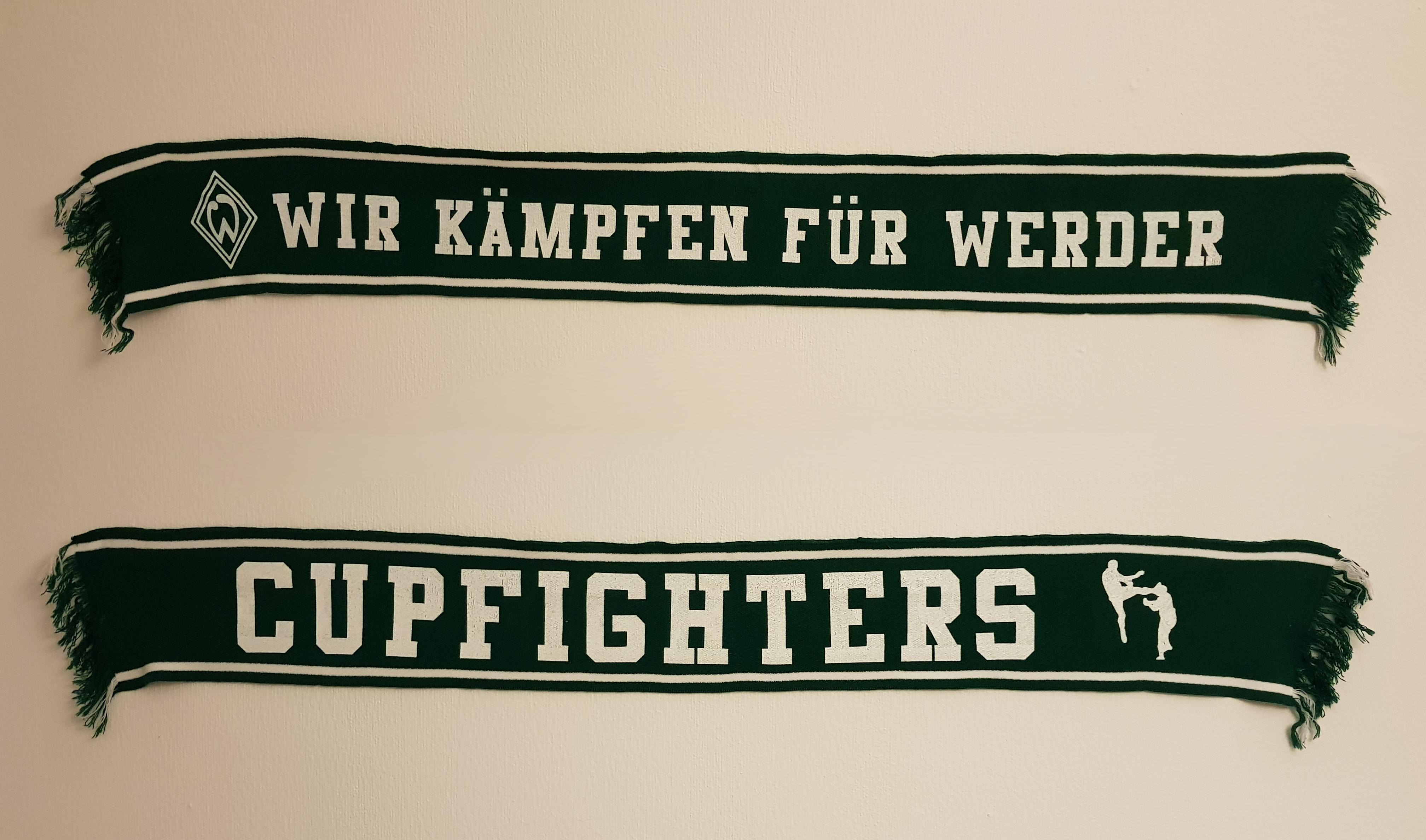 Intesa-Verde-Ultras-Bremen_Oldschoolschal